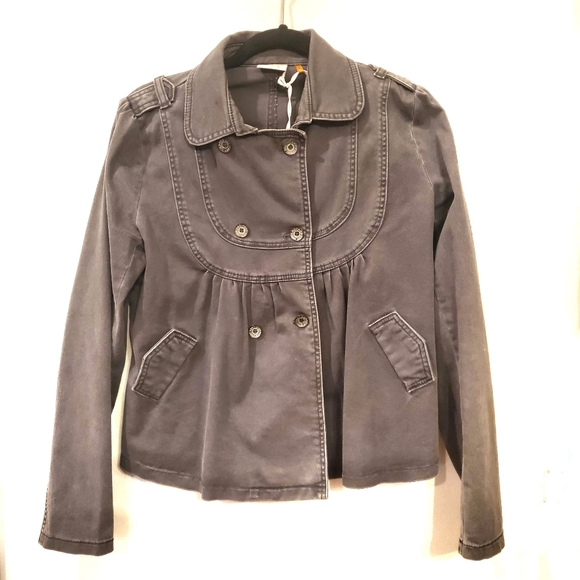Noppies Jackets & Blazers - Maternity jacket by noppies, size Large